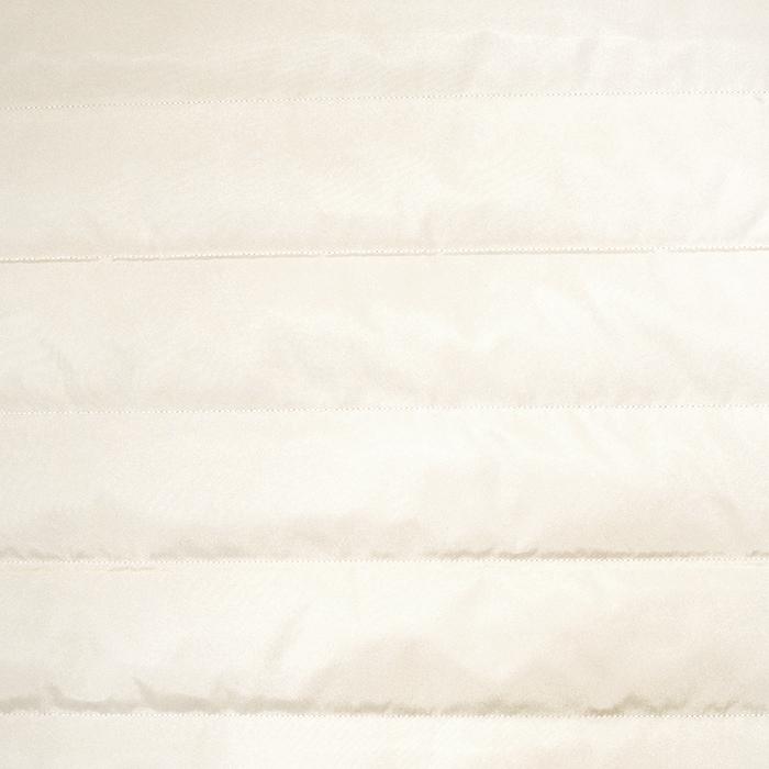 Preštepanka, črte, 18719-60923, smetana