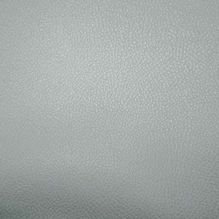 Umetno usnje Karia, 17077-609, siva