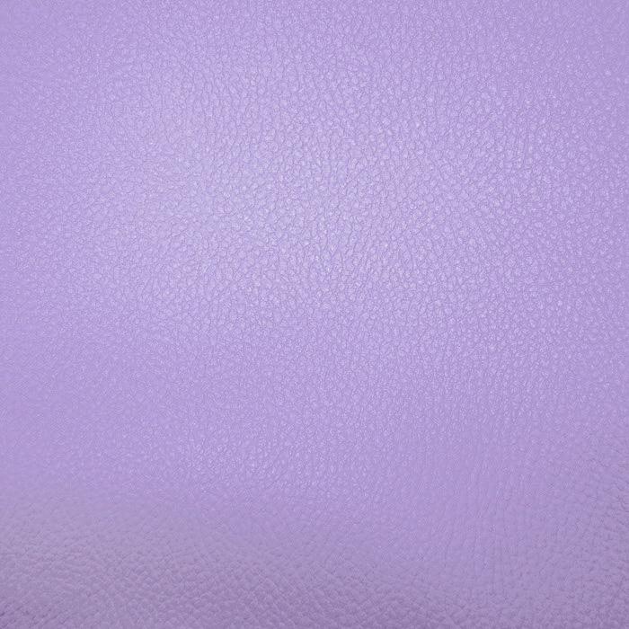 Umetno usnje Karia, 17077-096, vijola