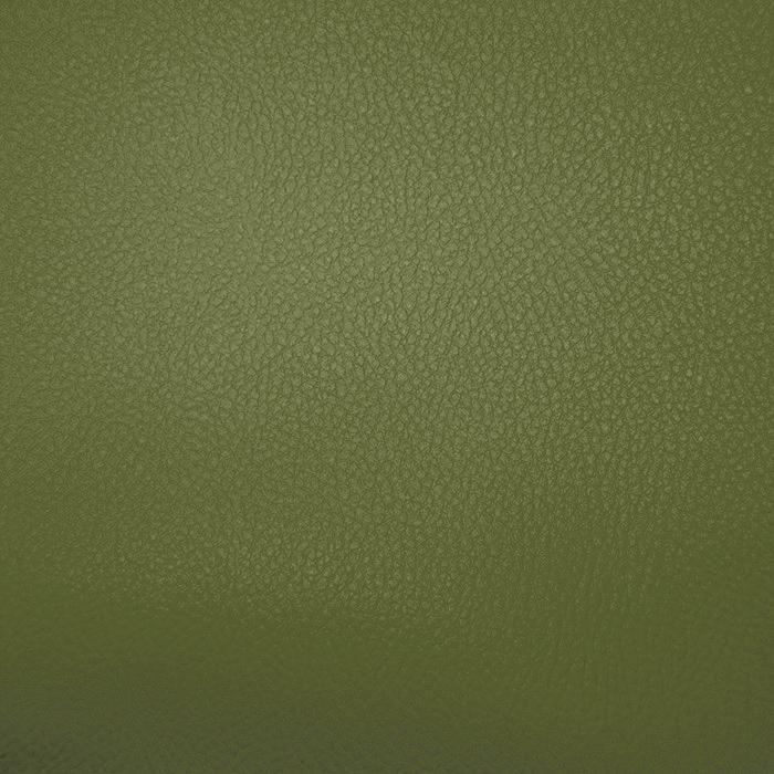 Umetno usnje Karia, 17077-992, zelena