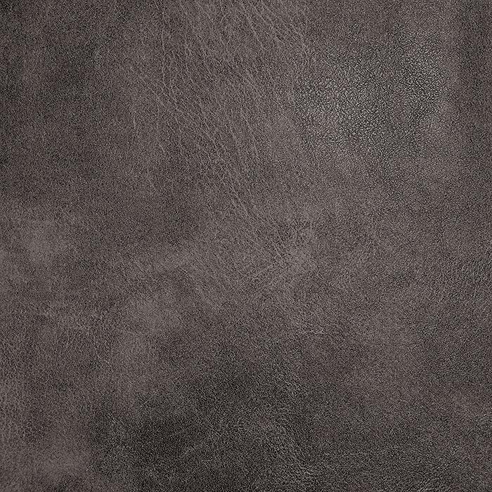 Umetno usnje, Cuir, 18736-23513, taupe