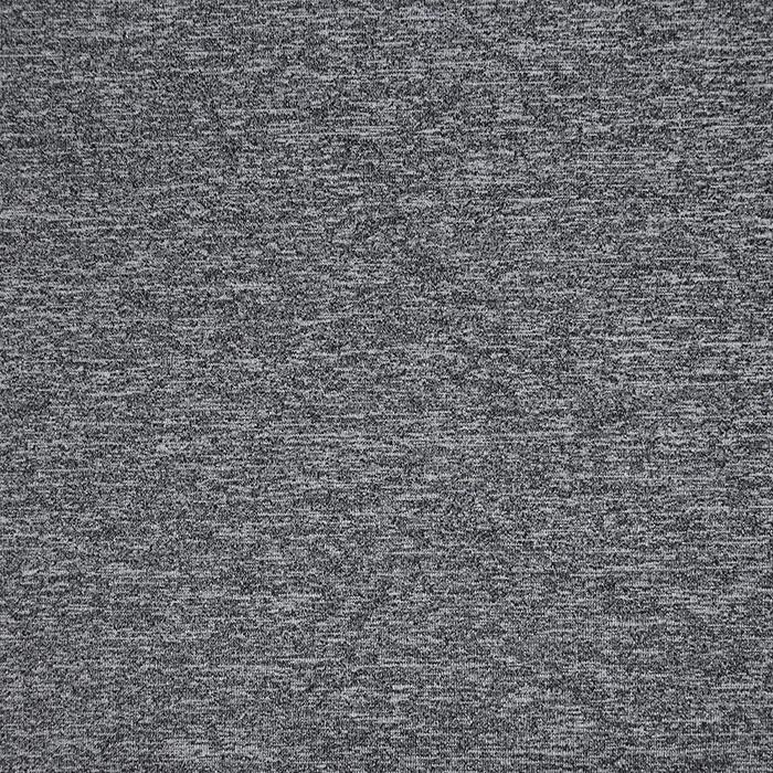 Poliamid, elastan, melanž, 18737-56, siva