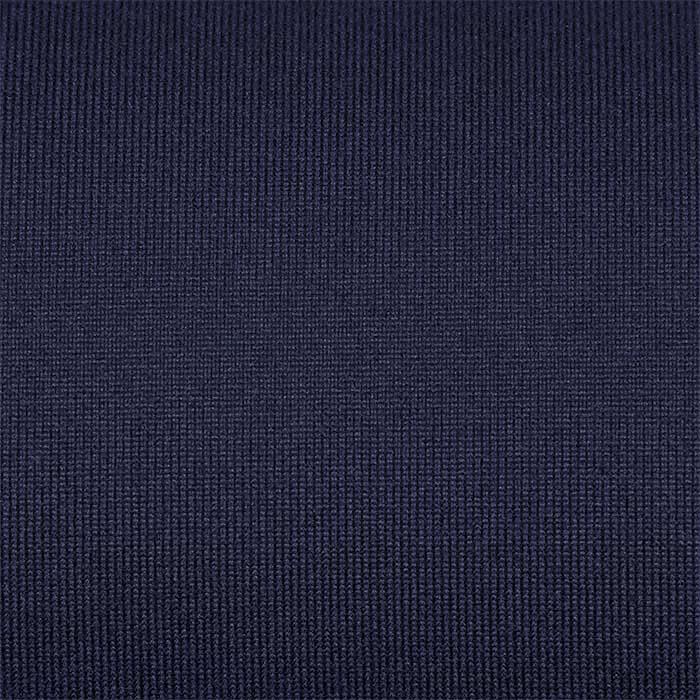 Poliamid, elastan, mat, 18739-3, temno modra