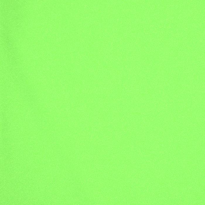Poliamid, elastan, svetleča, 13513-72, neon zelena