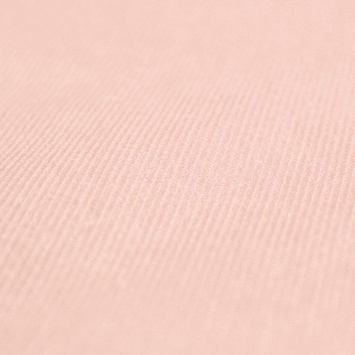 Žamet, bombaž, 17073-015, roza