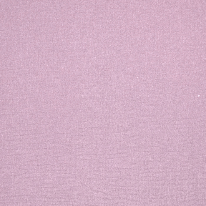 Tetra tkanina, dvostruka, 18746-014, ružičasta