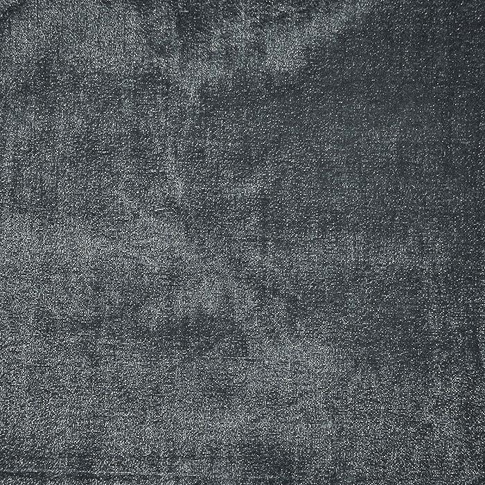 Pliš, gladek, 18633-068, siva