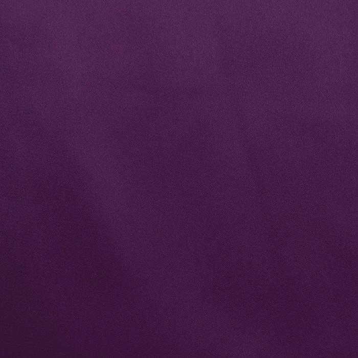 Satin, Polyester, 10802, violett