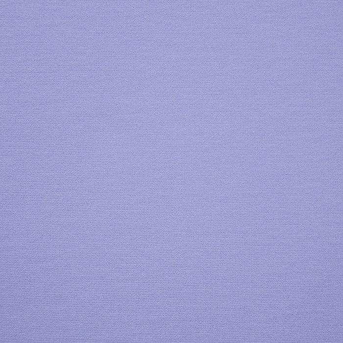 Pletivo, Punto, 15961-044, vijola