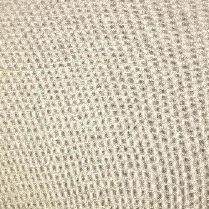 Pletivo, gosto, 18619-052, peščena