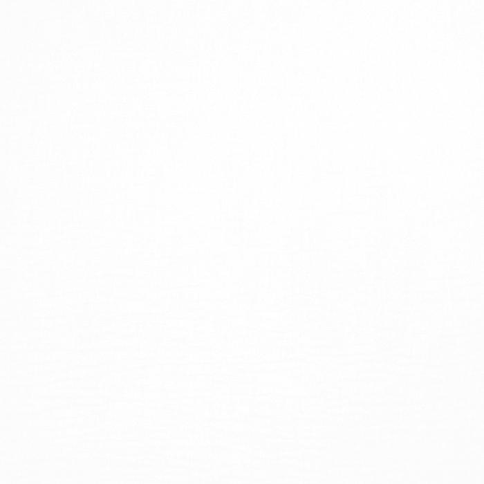 Tetra tkanina, dvojna, 18746-010, smetana