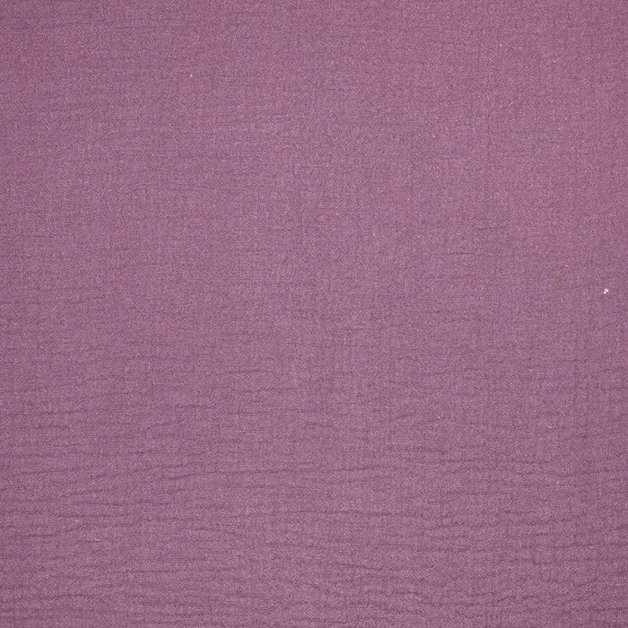 Tetra tkanina, dvojna, 18746-013, vijola