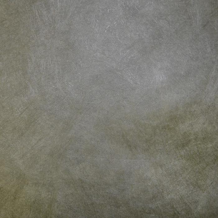 Papir, sintetični, 18842-9032, sivo zelen