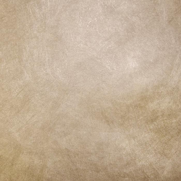 Papir, sintetički, 18842-5006, smeđa