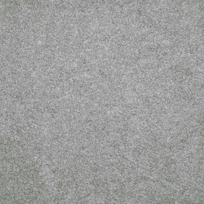 Velur, 17349-110, siva