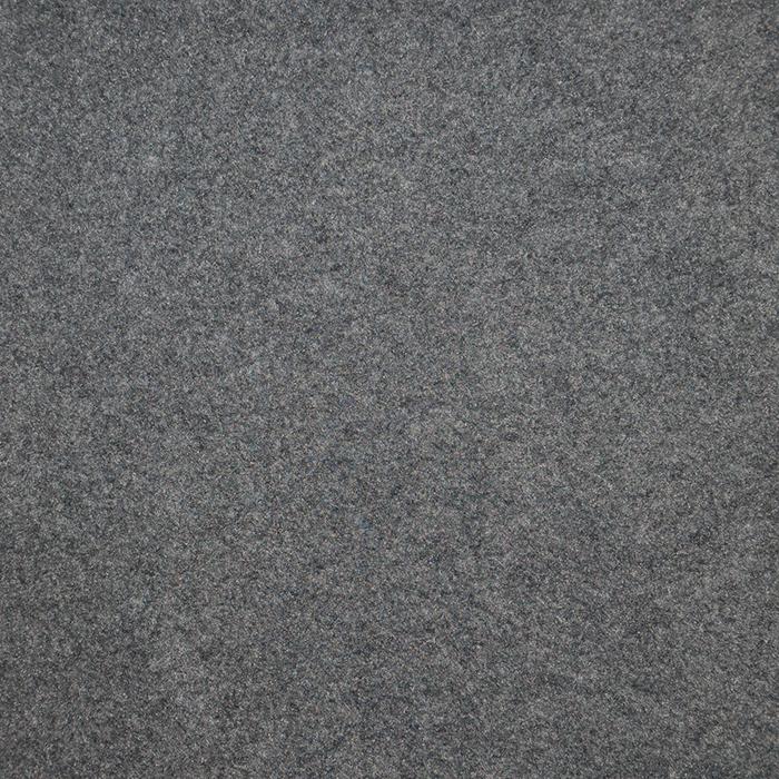 Velur, 17349-250, antracit siva