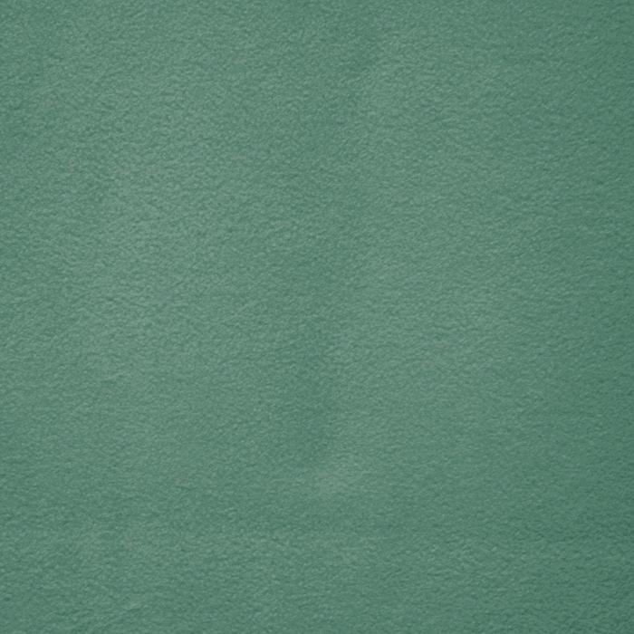 Velur, 17349-194, zelena