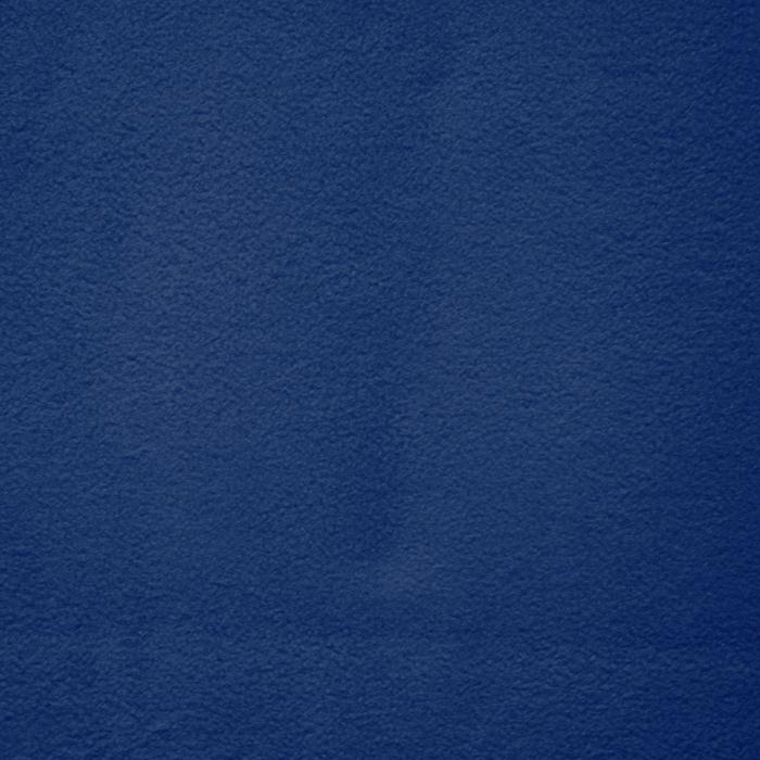 Velur, 17349-195, kobalt modra