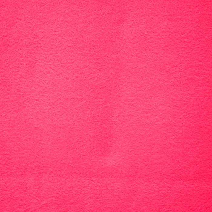 Velur, 17349-103, fluo roza