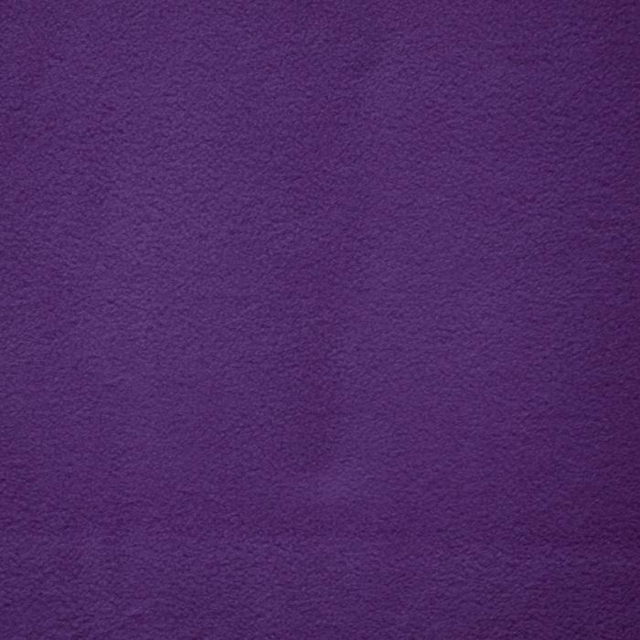 Velur, 17349-3, vijola