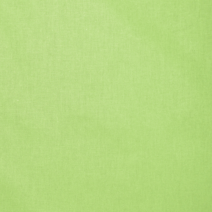 Bombaž, poplin, 18281-05, zelena