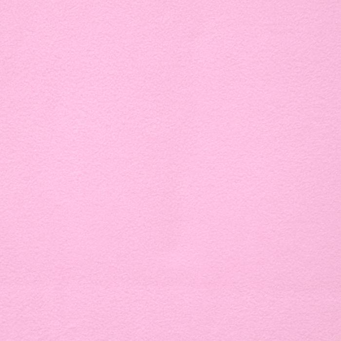 Velur, 18855-1, roza