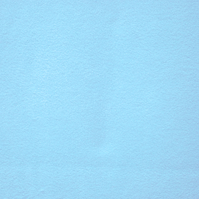 Velur, 18855-2, plava