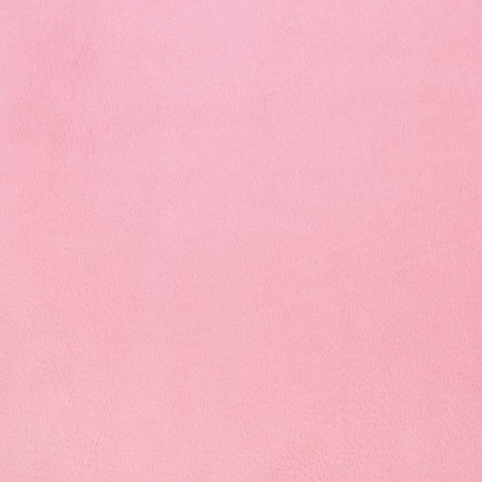 Velur coral, 18860-18, roza