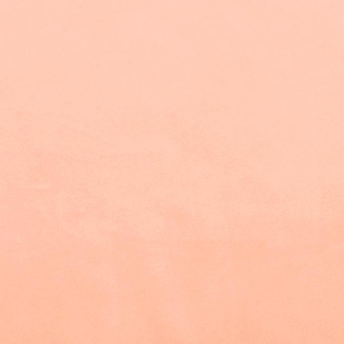 Velur coral, 18860-19, marelica