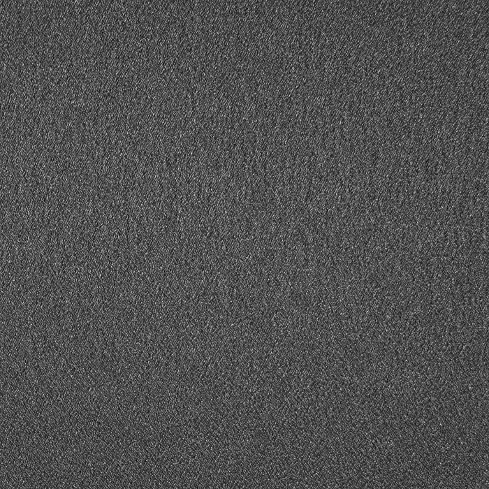 Saten, Cady, 18100-401, siva