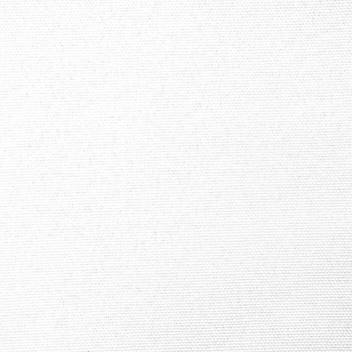 Deko, panama, 18878-01, bela