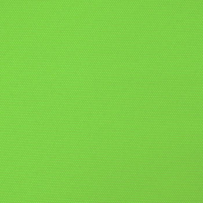 Deko, panama, 18878-553, zelena