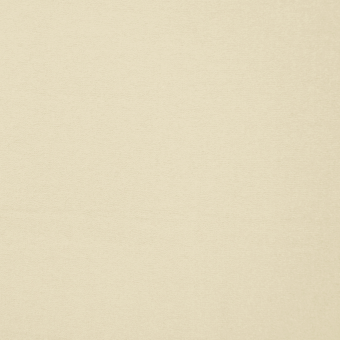 Šifon, poliester, 4143-92, kožna