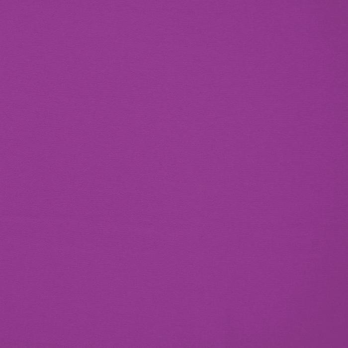 Šifon, poliester, 4143-108, vijola