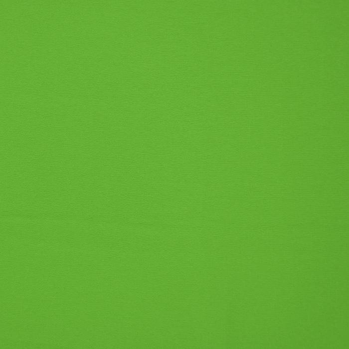 Chiffon, Polyester, 4143-80, grün