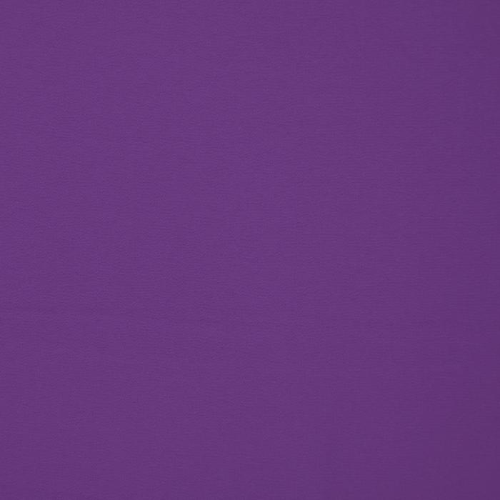 Šifon, poliester, 4143-75, vijola