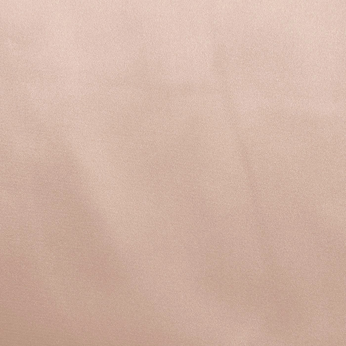 Saten, poliester, 3093-19A, roza