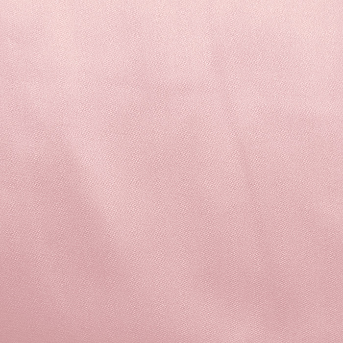 Saten, poliester, 3093-23, roza