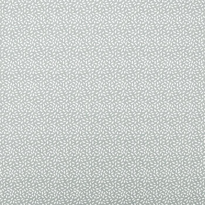 Bombaž, poplin, riž, 17099-1, siva
