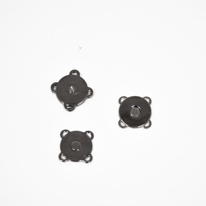 Magnetni pritiskač, 18906-20105, medenina