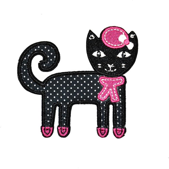 crna maca ružičasta besplatni porno video downoad