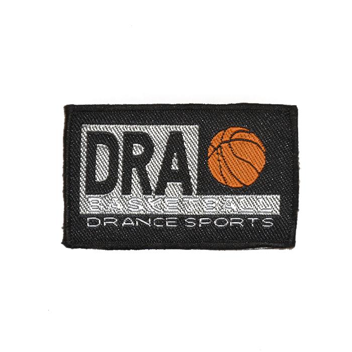 Našitek, košarka, 18924-8005-