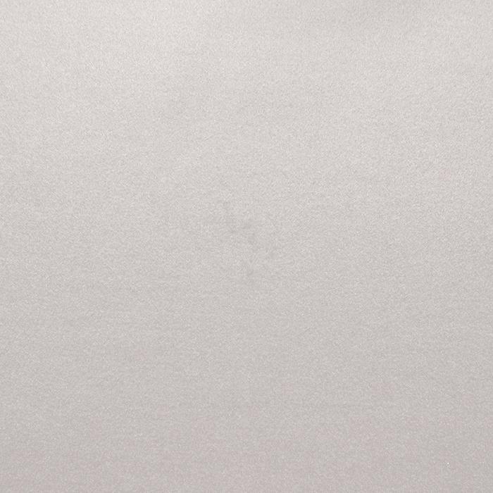 Vuna za kapute, kašmir, 18891-04, siva