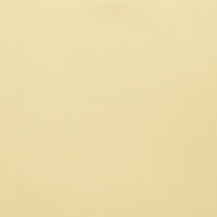 Podloga, saten, elastična, 18893-01, vanilija