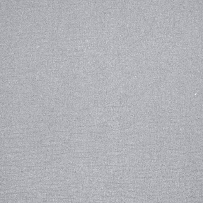 Tetra tkanina, dvojna, 18746-003, siva
