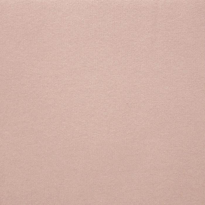 Prevešanka, kosmatena, 18559-132, roza