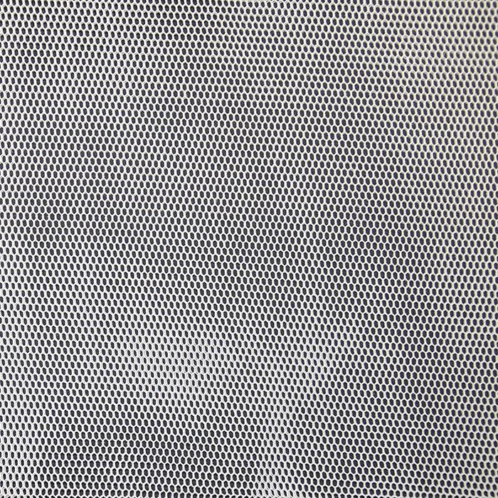 Mreža, dvojna, 19001-2, smetana