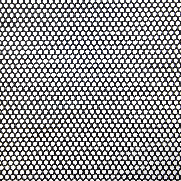 Mreža, dvojna, 19001-3, črna