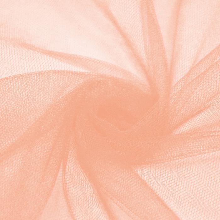 Til mekši, mat, 15883-31, ružičasta