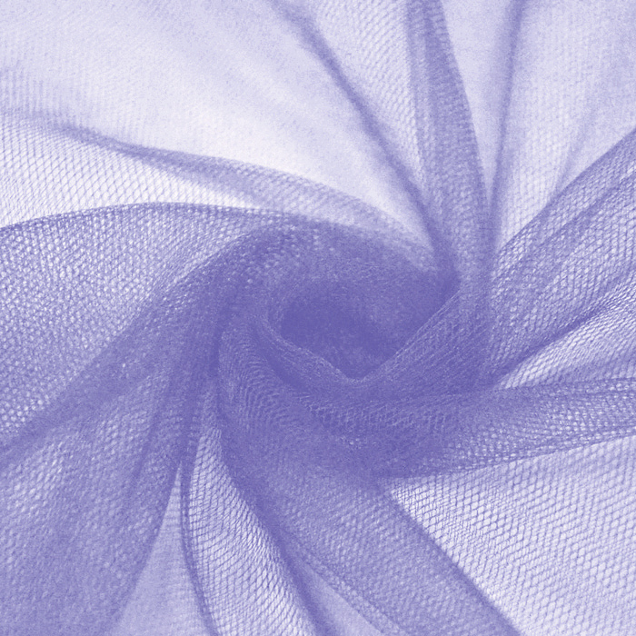 Til mehkejši, svetleč, 15884-3, lila